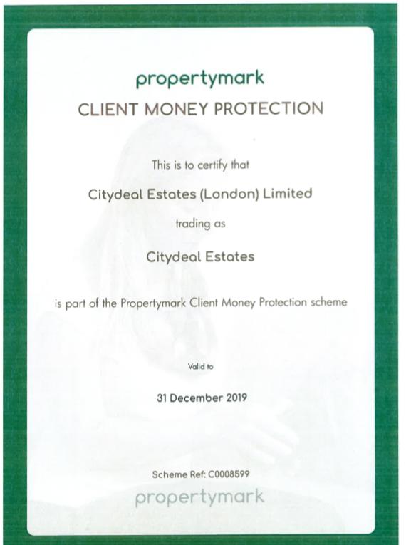 propertymark-certificate